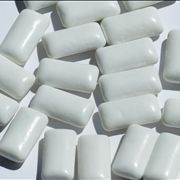 Chewing Gum Xylitol