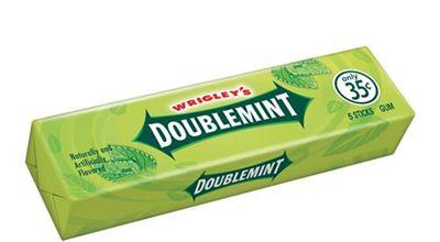 Best Natural Gum